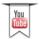 Crear servidor privado Youtube128