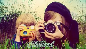 """Elyan W. 