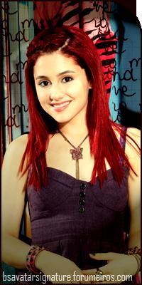 Ariana Grande ArianaGrandeava1-3