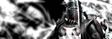 x whiplash 09's graphics  Knight