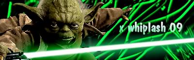 Call of Duty: Black Ops - Page 3 Yoda