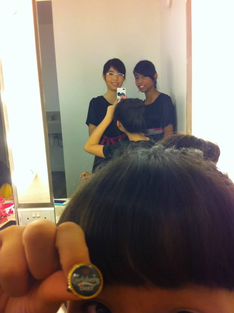 Share your photo! IMG_1493