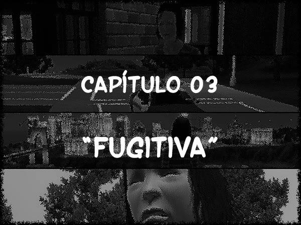 """Una larga historia - """"¡Sueños del Pasado!"""" Legacyalternativo-doumoon0048"""