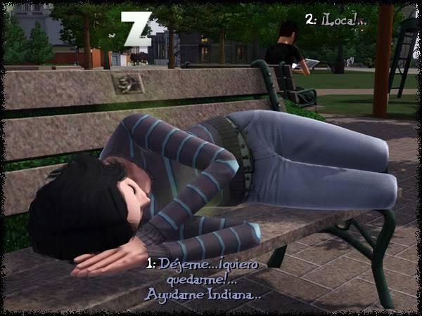 """Una larga historia - """"¡Sueños del Pasado!"""" Legacyalternativo-doumoon0067"""