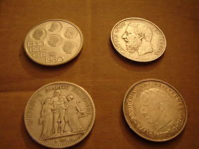 moi? je suis  numismatique mais amateur  DSC07736