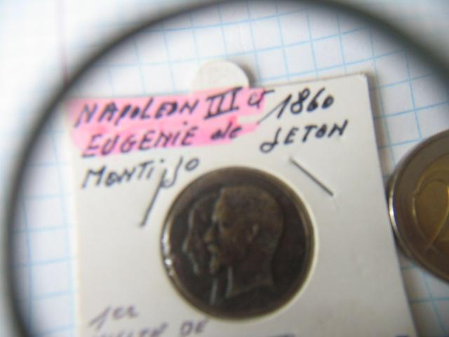 moi? je suis  numismatique mais amateur  Photo2228-1