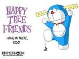 [Wallpaper + Screenshot ] Doraemon Th_06happytreefriends