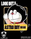[Wallpaper + Screenshot ] Doraemon Th_57astro-boy