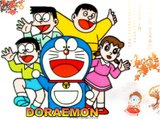 [Wallpaper + Screenshot ] Doraemon Th_018860