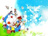 [Wallpaper + Screenshot ] Doraemon Th_023107