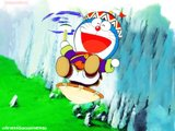 [Wallpaper + Screenshot ] Doraemon Th_023183
