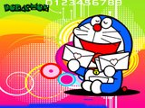 [Wallpaper + Screenshot ] Doraemon Th_023452