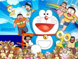 [Wallpaper + Screenshot ] Doraemon Th_023799