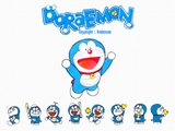 [Wallpaper + Screenshot ] Doraemon Th_025117