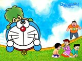 [Wallpaper + Screenshot ] Doraemon Th_026022