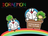 [Wallpaper + Screenshot ] Doraemon Th_026284