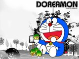 [Wallpaper + Screenshot ] Doraemon Th_029832