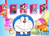 [Wallpaper + Screenshot ] Doraemon Th_031019