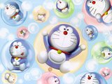 [Wallpaper + Screenshot ] Doraemon Th_1