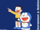 [Wallpaper + Screenshot ] Doraemon Th_20090408220017doraemon_009