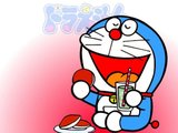 [Wallpaper + Screenshot ] Doraemon Th_20765_big
