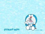 [Wallpaper + Screenshot ] Doraemon Th_71_1024