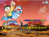 [Wallpaper + Screenshot ] Doraemon Th_89491801136_Doraemon_Movie_incl_eng_subs