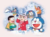 [Wallpaper + Screenshot ] Doraemon Th_93012_1236908771_Doraemon-19