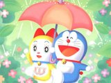 [Wallpaper + Screenshot ] Doraemon Th_Doraemon-19
