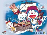 [Wallpaper + Screenshot ] Doraemon Th_Doraemon-20