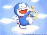 [Wallpaper + Screenshot ] Doraemon Th_Doraemon-37