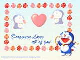 [Wallpaper + Screenshot ] Doraemon Th_Doraemon-46