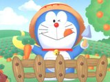 [Wallpaper + Screenshot ] Doraemon Th_Doraemon-7