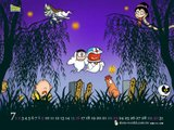 [Wallpaper + Screenshot ] Doraemon Th_Doraemon-Halloween-Fun-1-1024x768