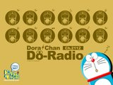 [Wallpaper + Screenshot ] Doraemon Th_Doraemon-radio-wallpaper
