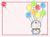 [Wallpaper + Screenshot ] Doraemon Th_Doraemon38a