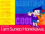 [Wallpaper + Screenshot ] Doraemon Th_Doraemon_110009