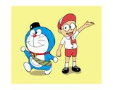 [Wallpaper + Screenshot ] Doraemon Th_Doraemon_Indonesia_by_artspell