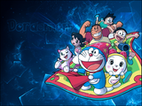 [Wallpaper + Screenshot ] Doraemon Th_Doraemon_Wallpaper_by_dani3600