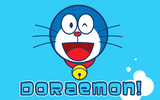 [Wallpaper + Screenshot ] Doraemon Th_Doraemon_Wallpaper_by_kittygurl521