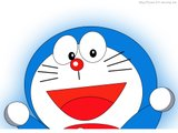 [Wallpaper + Screenshot ] Doraemon Th_Doraemon_by_janetbb