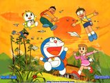 [Wallpaper + Screenshot ] Doraemon Th_SiamDora000001548-1