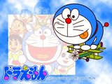 [Wallpaper + Screenshot ] Doraemon Th_Wallpaper_chez-swan-net_Doraemon_008