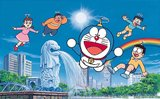 [Wallpaper + Screenshot ] Doraemon Th_b2d072ac681959abad765908f92bc934