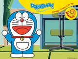 [Wallpaper + Screenshot ] Doraemon Th_dgfdgg