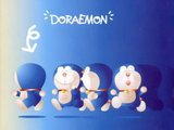 [Wallpaper + Screenshot ] Doraemon Th_doraemon-025