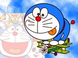 [Wallpaper + Screenshot ] Doraemon Th_doraemon-036