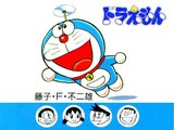 [Wallpaper + Screenshot ] Doraemon Th_doraemon-047