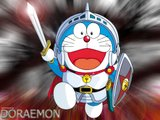 [Wallpaper + Screenshot ] Doraemon Th_doraemon-10