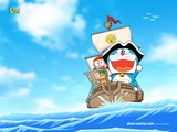 [Wallpaper + Screenshot ] Doraemon Th_doraemon-1024x768-0044-205